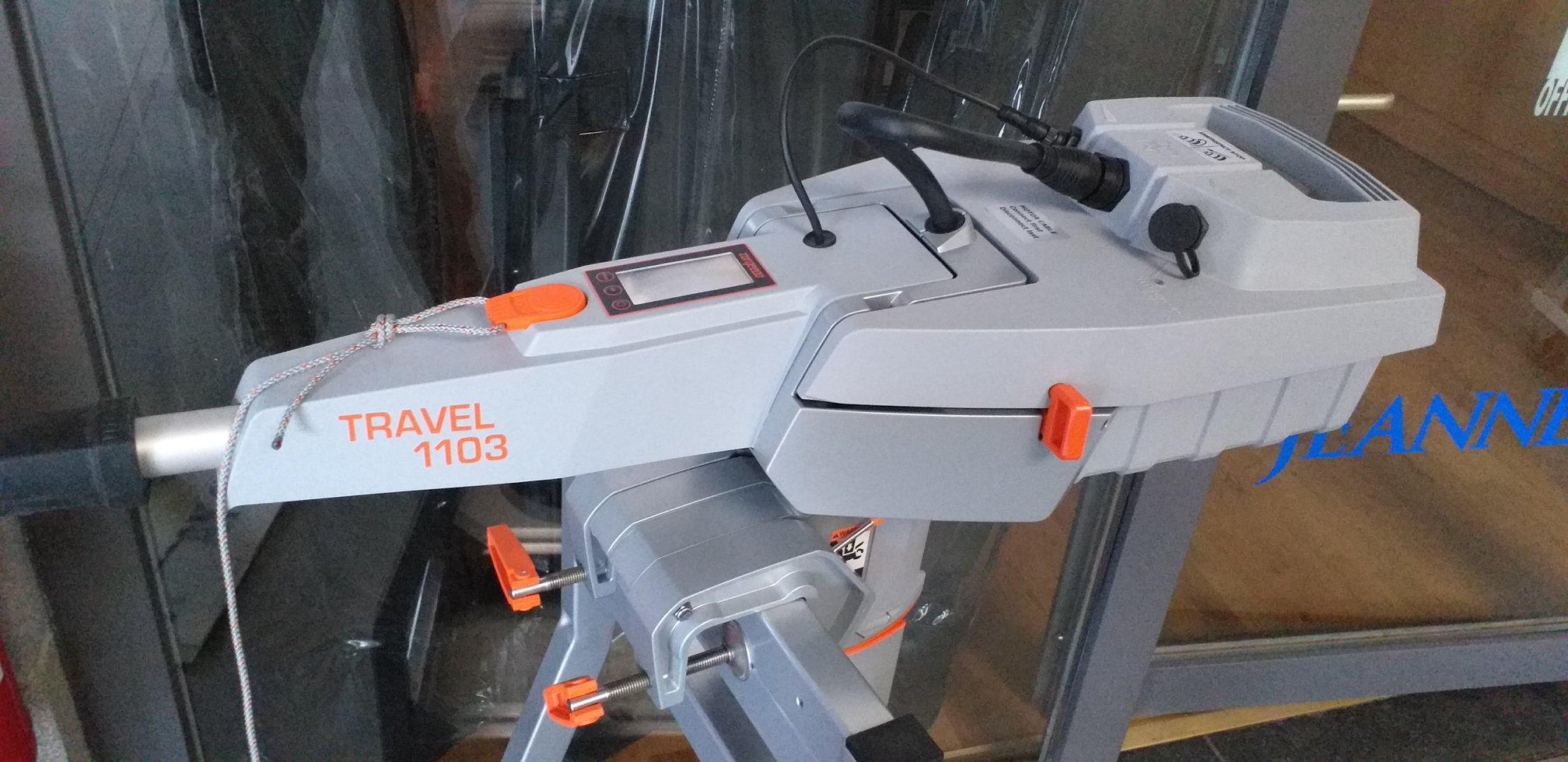 Travel 1103 CS GLOBAL ZOOMED